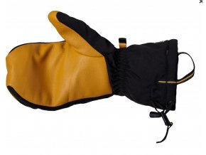 Screenshot 2020 11 05 Warmpeace Mittens Teddy rukavice Quill outdoor(1)