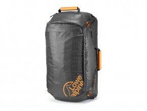 Lowe Alpine AT Kit Bag 60 batoh