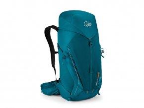Lowe Alpine Aeon ND 20 dámský batoh