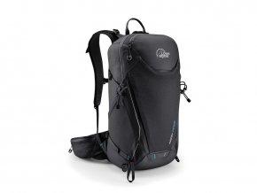 Lowe Alpine Aeon ND 25 dámský batoh
