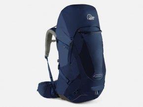 Lowe Alpine Manaslu ND 60:75 dámský batoh