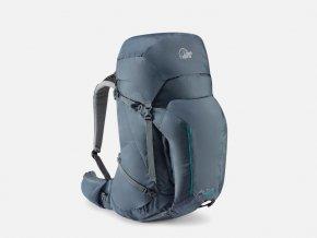 Lowe Alpine Altus ND 50:55 dámský batoh