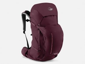 Lowe Alpine Altus ND 40:45 dámský batoh