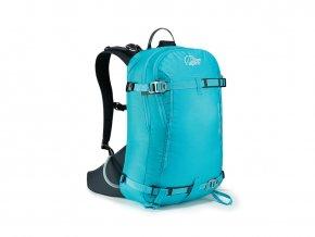 Lowe Alpine Descent ND 23 dámský batoh