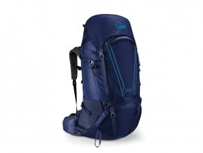 Lowe Alpine Diran ND 40:50 dámský batoh