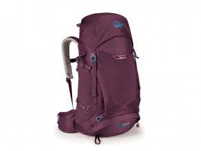 Lowe Alpine AirZone Trek+ ND 33:40 dámský batoh