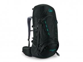Lowe Alpine Cholatse ND 45 dámský batoh