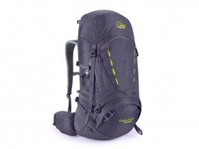 Lowe Alpine Cholatse ND 35 dámský batoh