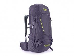 Lowe Alpine Cholatse ND 60:70 dámský batoh