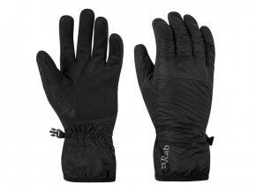 Rab Xenon Glove - rukavice