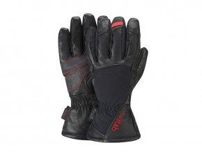 Rab Guide Glove - Rukavice