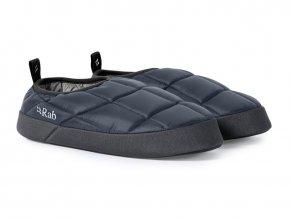 Rab Hut Slipper - papuče