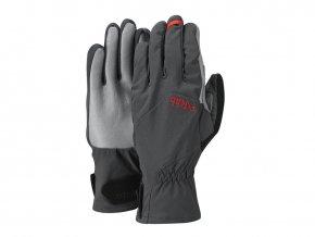 Rab Vapour-Rise Glove - Rukavice