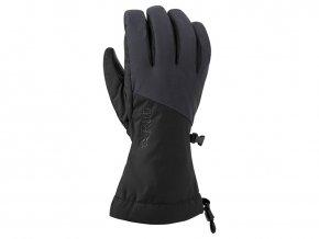 Rab Pinnacle GTX Glove - Rukavice