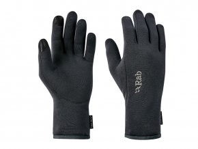Rab Power Stretch Contact Glove - Rukavice