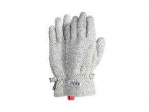 Rab Actiwool Glove - rukavice