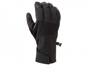 Rab Ether Glove -Rukavice