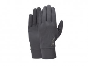 Rab Flux Liner Glove - Rukavice