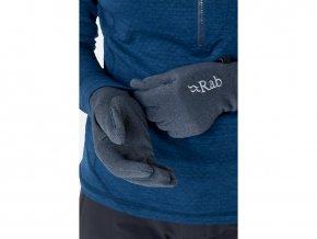 Rab Geon Gloves - Rukavice