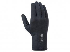 Rab Forge 160 Glove - Rukavice