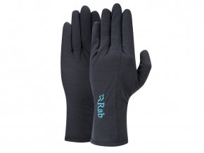 Rab Forge 160 Glove Women' - rukavice