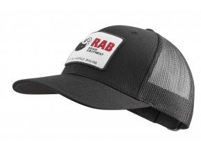 Rab Freight Cap - čepice