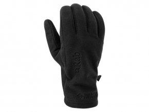 Rab Infinium Windproof Glove - Rukavice