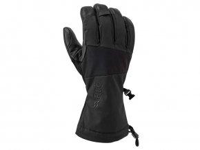 Rab Oracle Glove - Rukavice