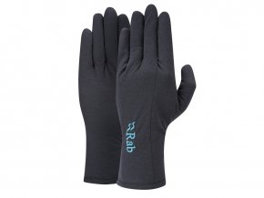 Rab Merino+ 160 Glove Women's - Rukavice