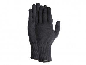 Rab Stretch Knit Rab - rukavice