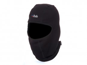 Rab Power Stretch Pro Balaclava - kukla