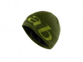 Rab Rab logo Beanie - čepice