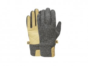 Rab Ridge Glove - Rukavice