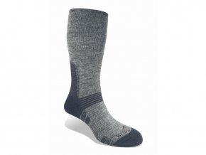 BRIDGEDALE WoolFusion Summit - Ponožky