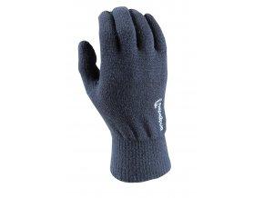 BRIDGEDALE Merino Glove - Rukavice