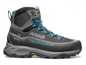 ASOLO Arctic GV - Dámské boty