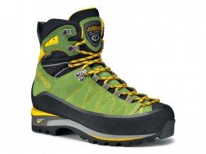 ASOLO Elbrus GV - Dámské boty