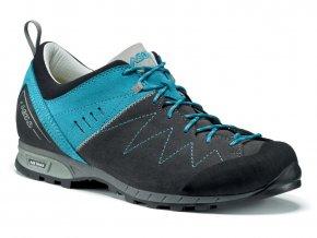 ASOLO Track - Dámské boty