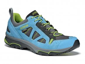 ASOLO Megaton GV - Dámské boty