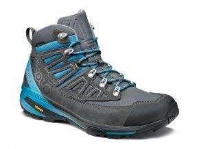 ASOLO Narvik GV - Dámské boty