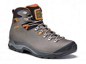 ASOLO Onyx GV - Dámské boty