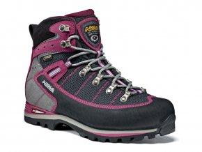 ASOLO Shiraz GV - Dámské boty