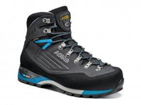 ASOLO Superior GV - Dámské boty
