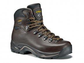 ASOLO TPS 520 GV - Dámské boty
