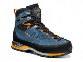 ASOLO Traverse GV - Dámské boty