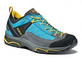 ASOLO Pipe GV - Dámské boty