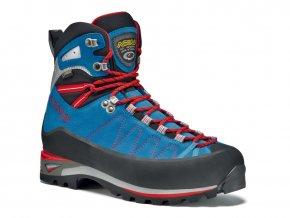 ASOLO Elbrus GV - Pánské boty