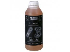Beal Rope Cleaner - Přípravek na praní lana