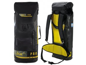 Beal Pro Work 45l - Vak na vybavení