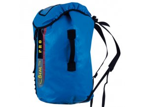 Beal Pro rescue 60l - Vak na vybavení